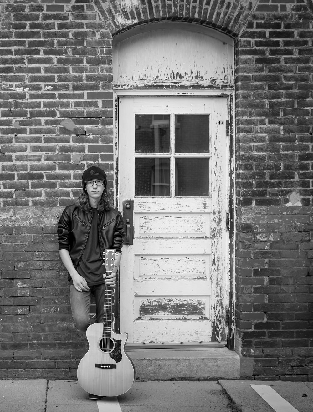 acoustic brick wall cropped bw.jpg