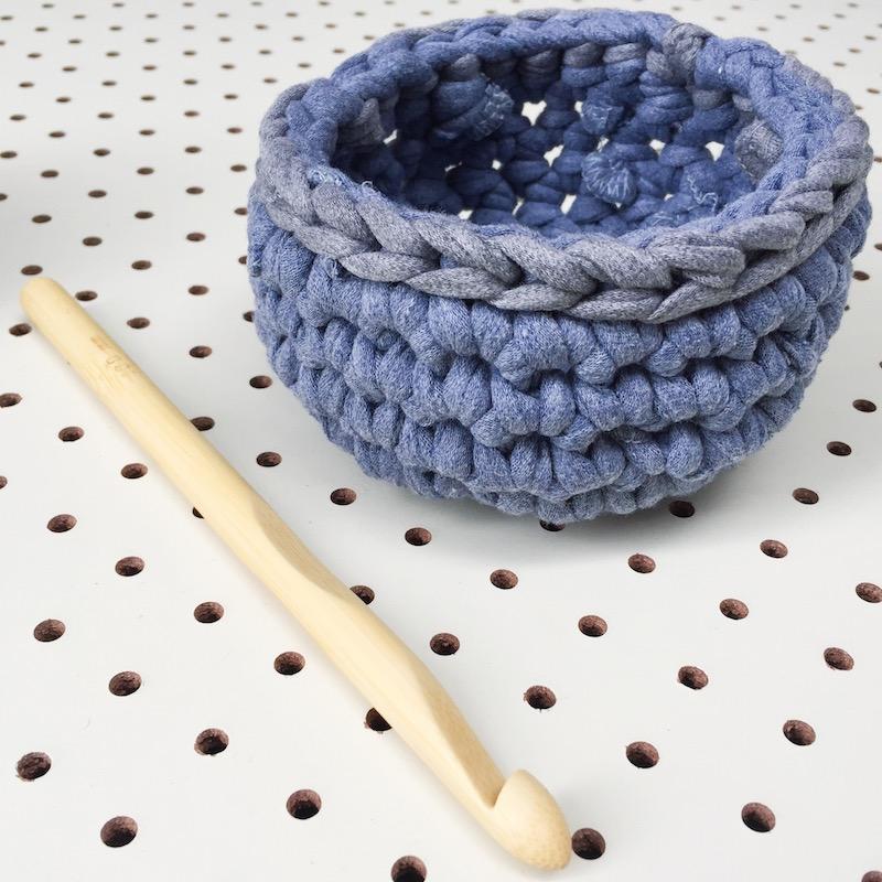Crochet Vessel LR.JPG