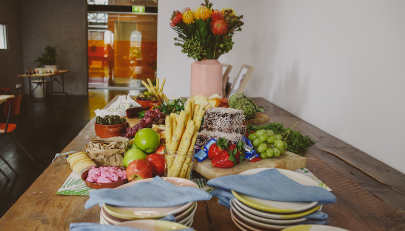 THE WINDSOR WORKSHOP FOOD GRAZING TABLE.jpg