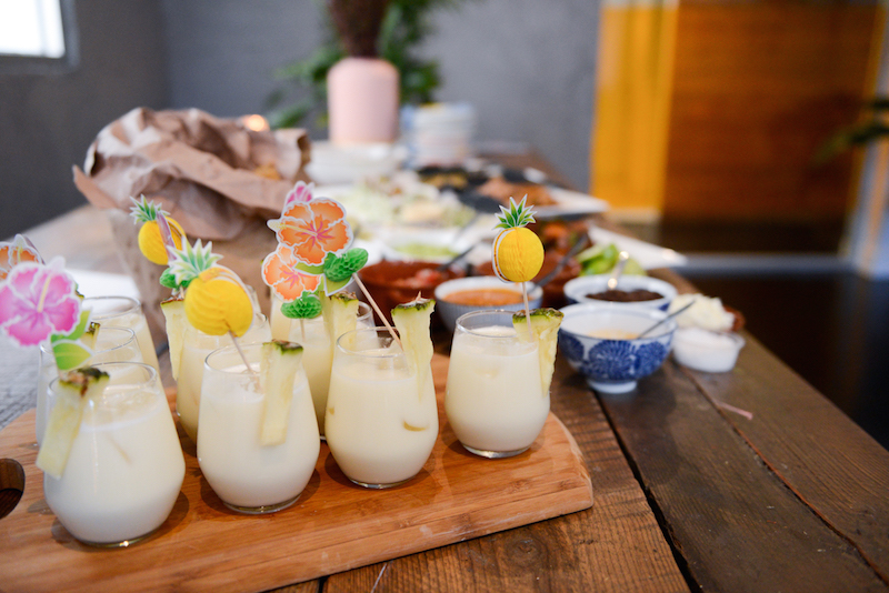 TWW_Catering_Pina_Colada_Mexican_Feast.jpg