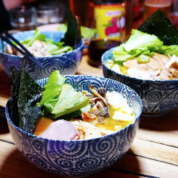 Tokyo Tina Food.png