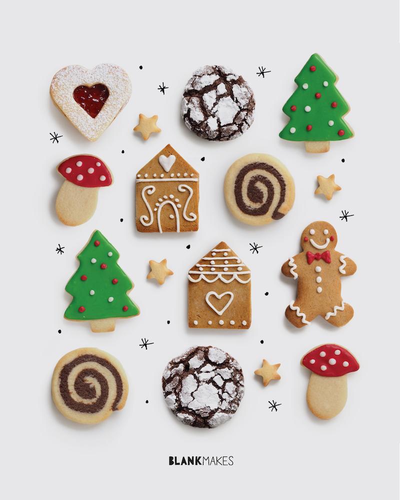 Cookie Swap promo 2.jpg