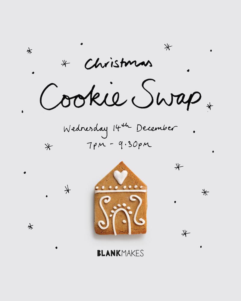 Cookie Swap promo 1.jpg