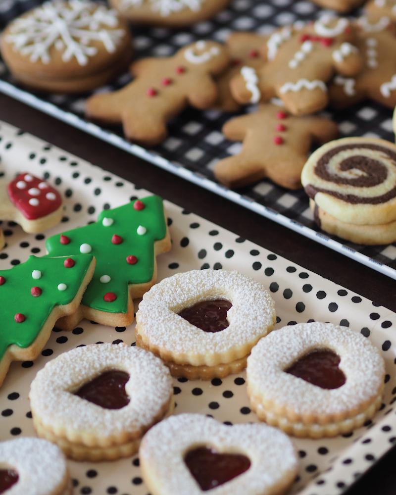 Cookie Swap promo 3.jpg