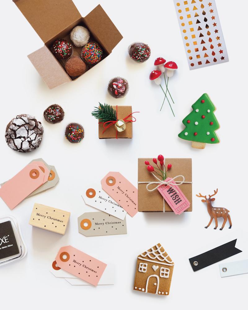 Cookie Swap promo 4.jpg