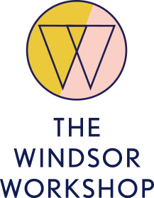 The Windsor Workshop - Creative Space - Workshops and Events