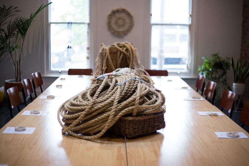 TWW Philippa Taylor Workshop Ceramic Weaving _ 5.jpg