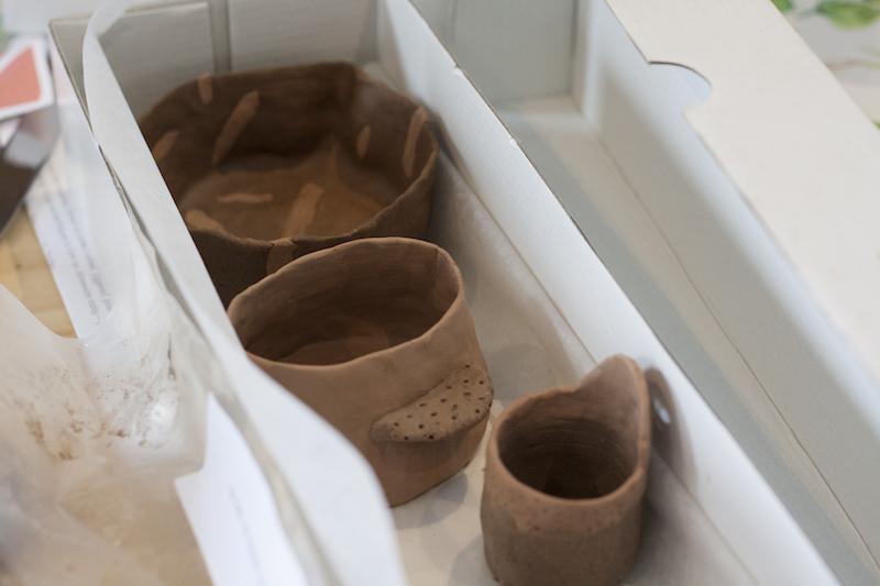 TWW-Ingrid-Tufts-Stoneware-Planters_8.jpg