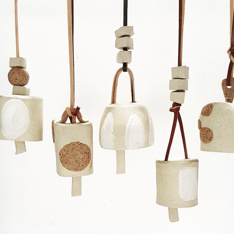 Tww-Ingrid-Tufts-Christmas-Bells-Stoneware-Ceramics-Workshop-1.jpg