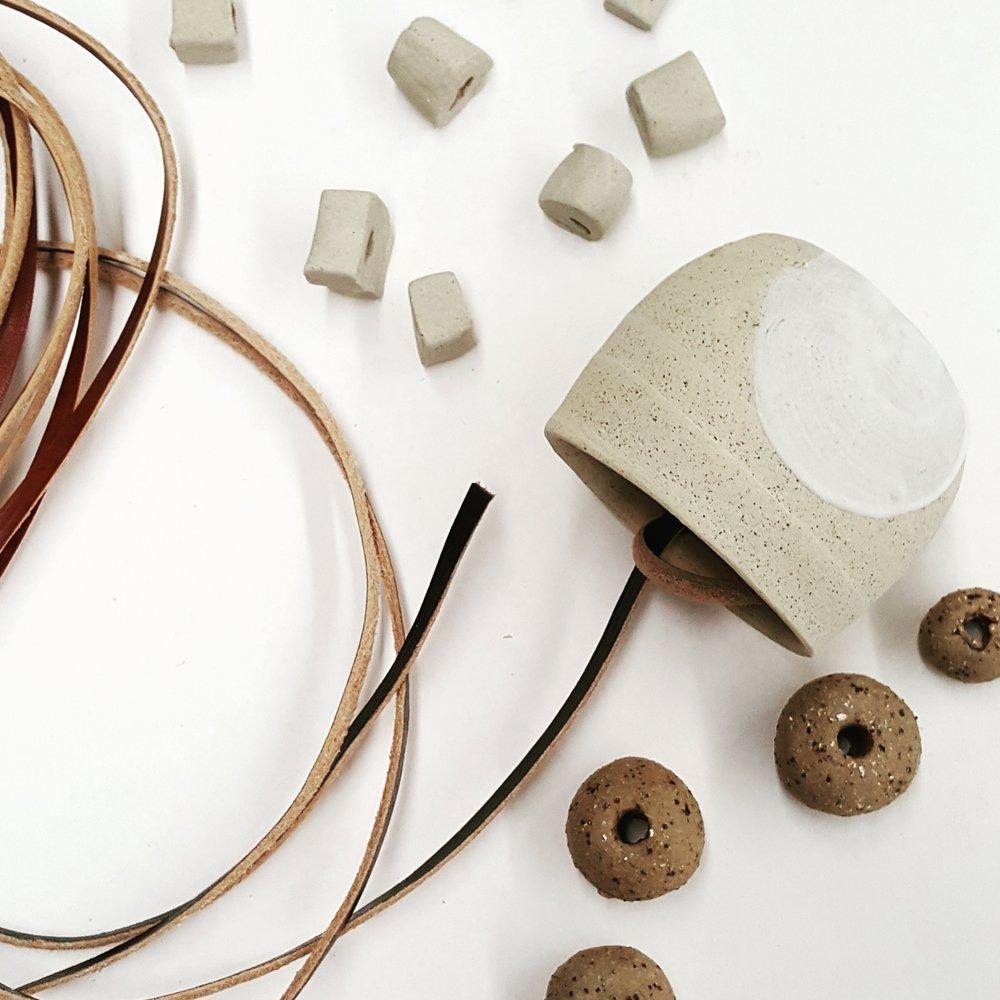 Tww-Ingrid-Tufts-Christmas-Bells-Stoneware-Ceramics-Workshop-3.jpg