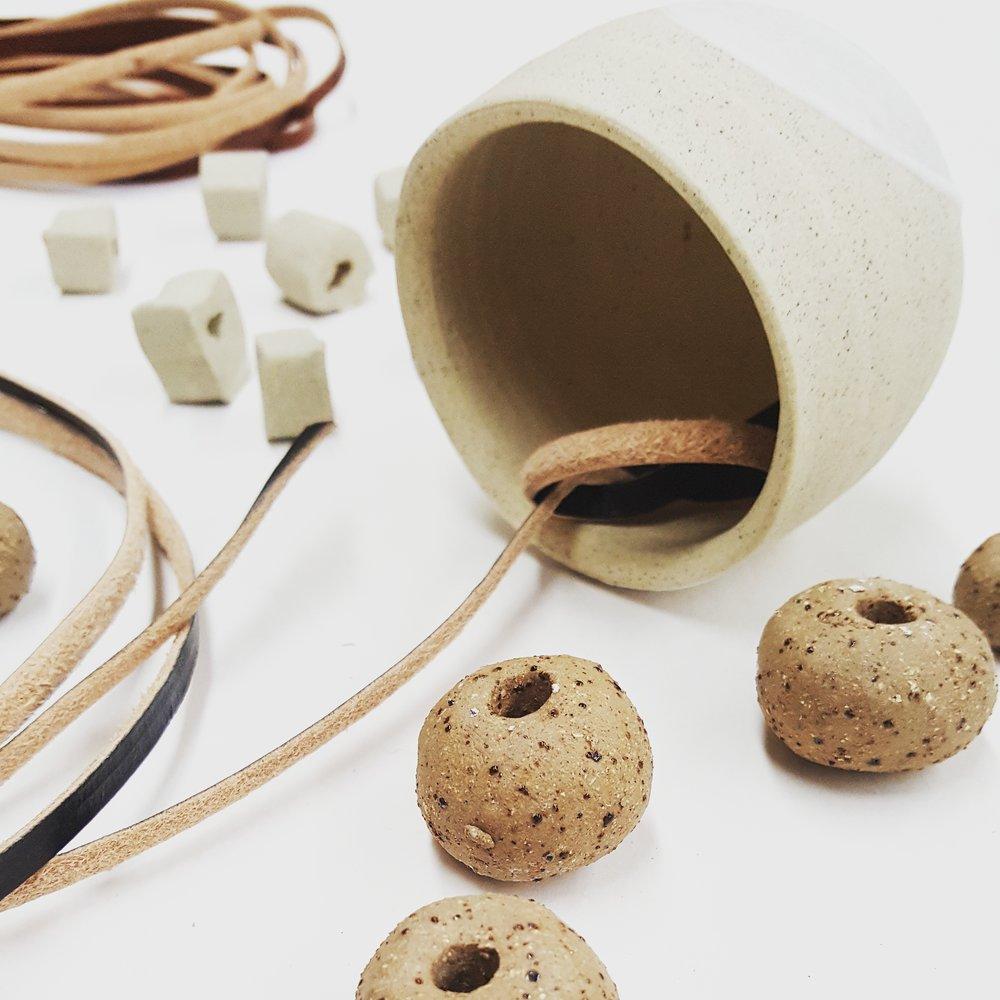 Tww-Ingrid-Tufts-Christmas-Bells-Stoneware-Ceramics-Workshop-2.jpg