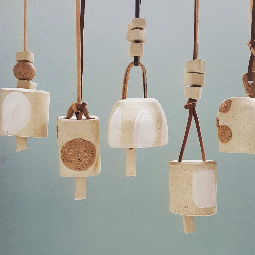 Tww-Ingrid-Tufts-Christmas-Bells-Stoneware-Ceramics-Workshop-4.jpg