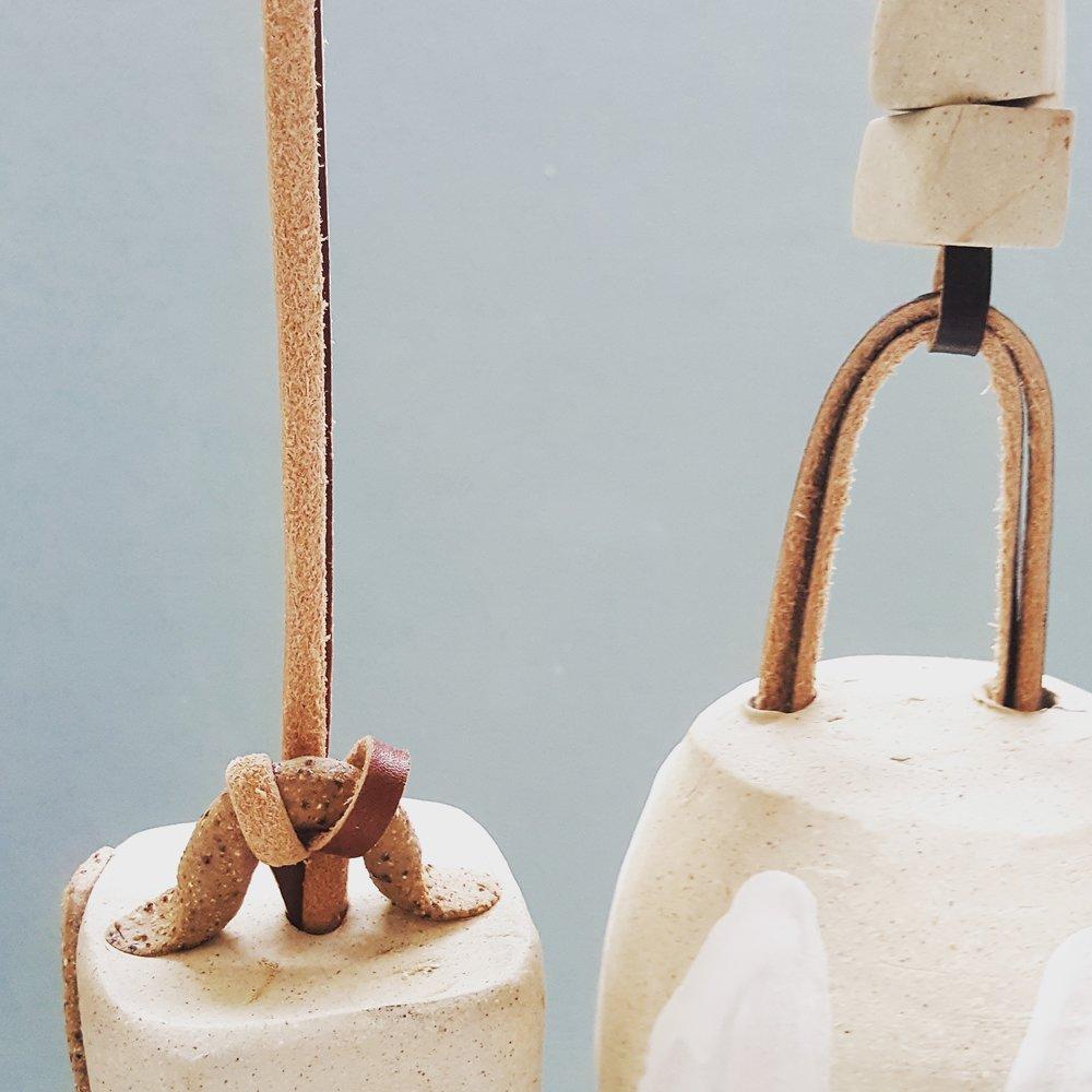 Tww-Ingrid-Tufts-Christmas-Bells-Stoneware-Ceramics-Workshop-5.jpg