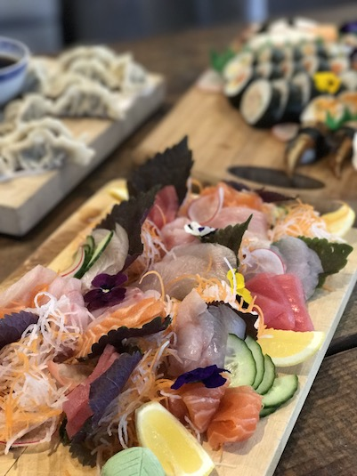 The-Windsor-Workshop-Boro-Sushi-Sashimi-Catering-Lunch.JPG
