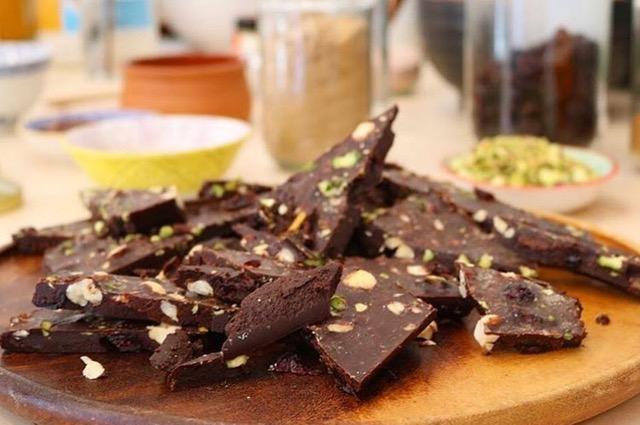 Chocolate Workshop1.jpg