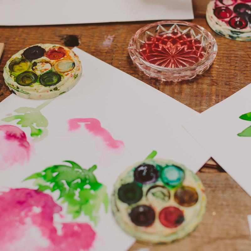 The-Windsor-Workshop-Watercolour-Solar-System-02.jpg