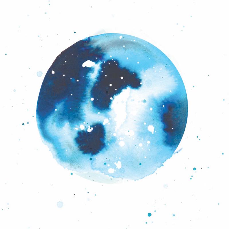 The-Windsor-Workshop-Watercolour-Solar-System-11.jpg