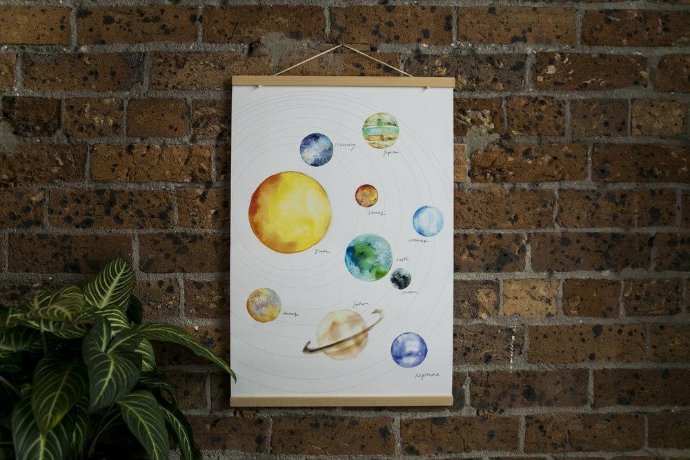 The-Windsor-Workshop-Solar-System-Watecolour-03.jpg