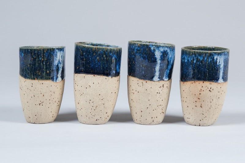 The-Windsor-Workshop-Ceramics-Daisy-Cooper-01.jpg
