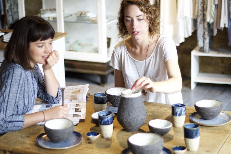 The-Windsor-Workshop-Ceramics-Daisy-Cooper-02.jpg
