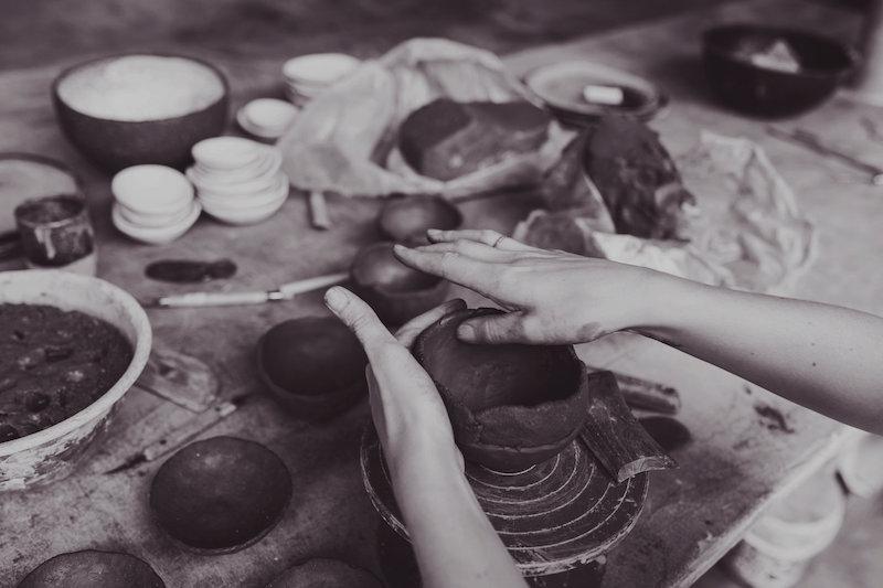 The-Windsor-Workshop-Ceramics-Daisy-Cooper-03.jpeg