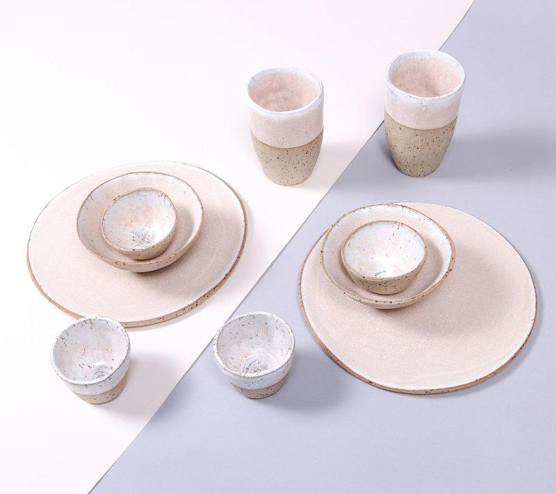 The-Windsor-Workshop-Ceramics-Daisy-Cooper-04.jpg