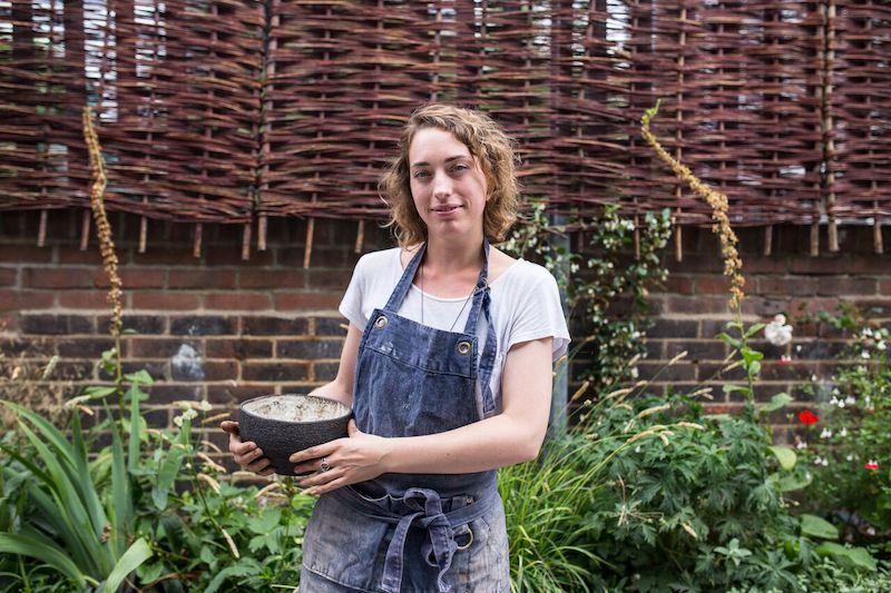 The-Windsor-Workshop-Ceramics-Daisy-Cooper-06.jpeg