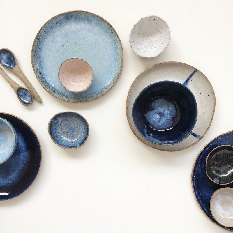 The-Windsor-Workshop-Ceramics-Daisy-Cooper-08.jpeg