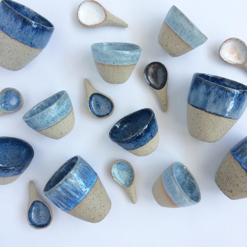 The-Windsor-Workshop-Ceramics-Daisy-Cooper-09.jpeg
