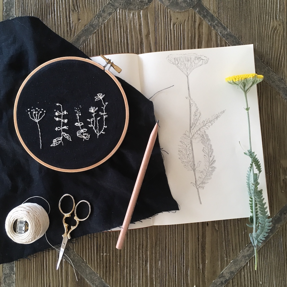 TWW-Elizabeth-Barnett-Embroidery-Workshop-3.jpg