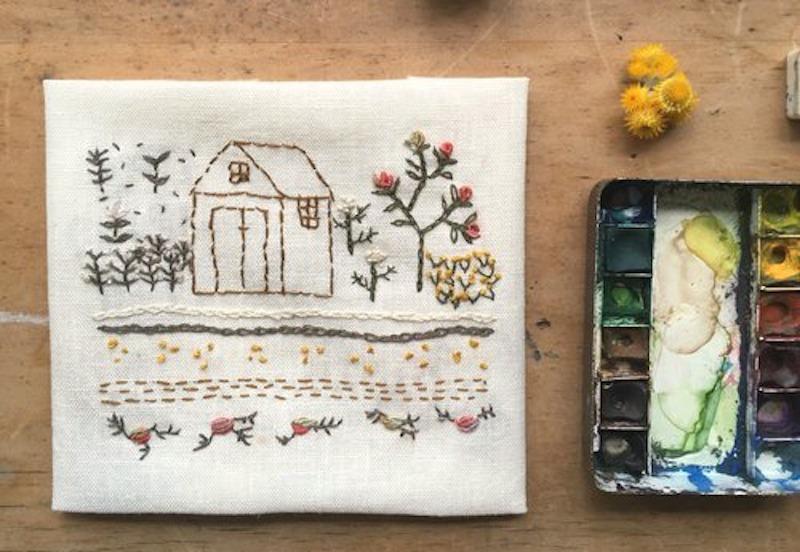 The-Windsor-Workshop-Embroidery-Elizabeth-Barnett-03.jpg