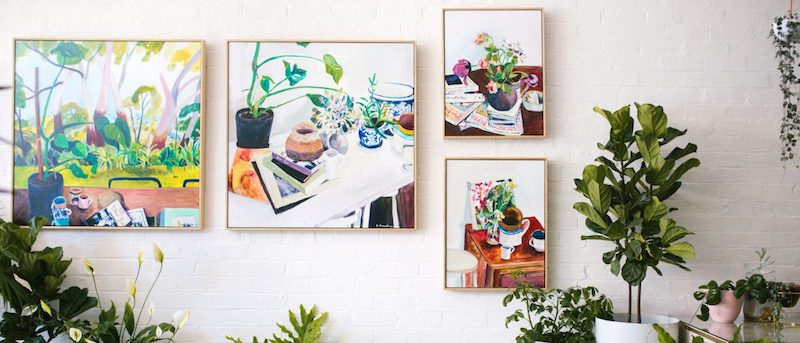 The-Windsor-Workshop-Embroidery-Elizabeth-Barnett-05.jpg