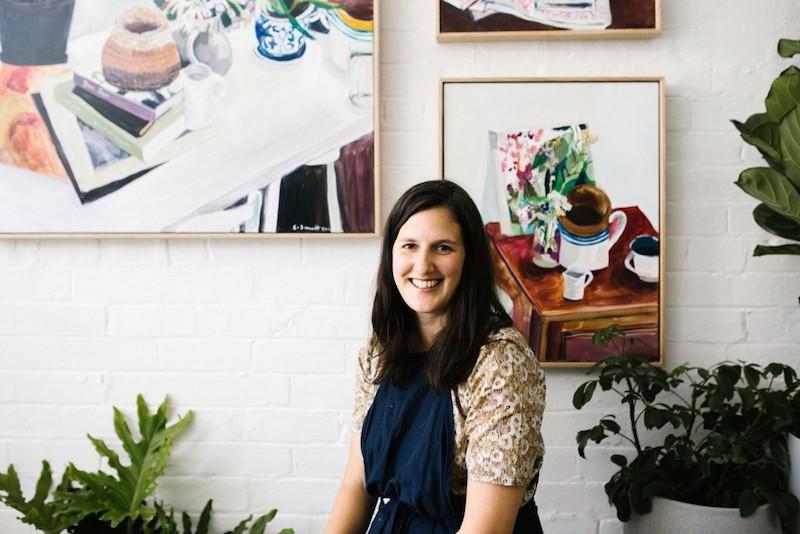 The-Windsor-Workshop-Embroidery-Elizabeth-Barnett-06.jpg