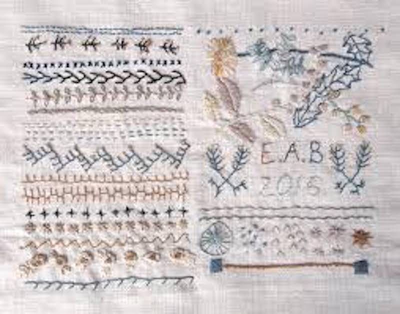 The-Windsor-Workshop-Embroidery-Elizabeth-Barnett-07.jpeg