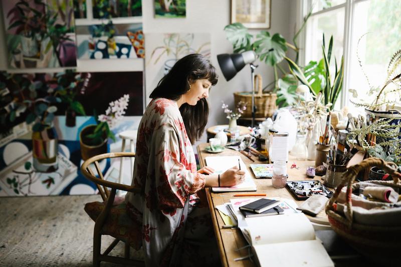 The-Windsor-Workshop-Embroidery-Elizabeth-Barnett-08.jpg