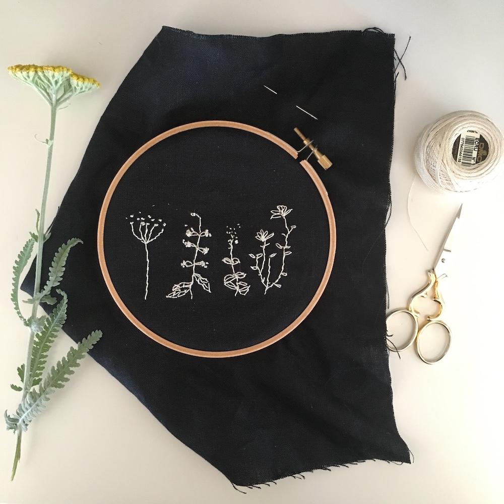 TWW-Elizabeth-Barnett-Embroidery-Workshop-1.jpg