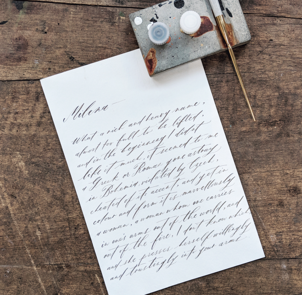 The-Windsor-Workshop-MINDFUL-CALLIGRAPHY-letter.PNG