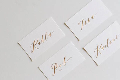 The-Windsor-Workshop-MINDFUL-CALLIGRAPHY-place-cards.jpg