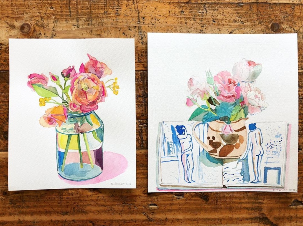 The-Windsor-Workshop-Embroidery-Elizabeth-Barnett-14.png