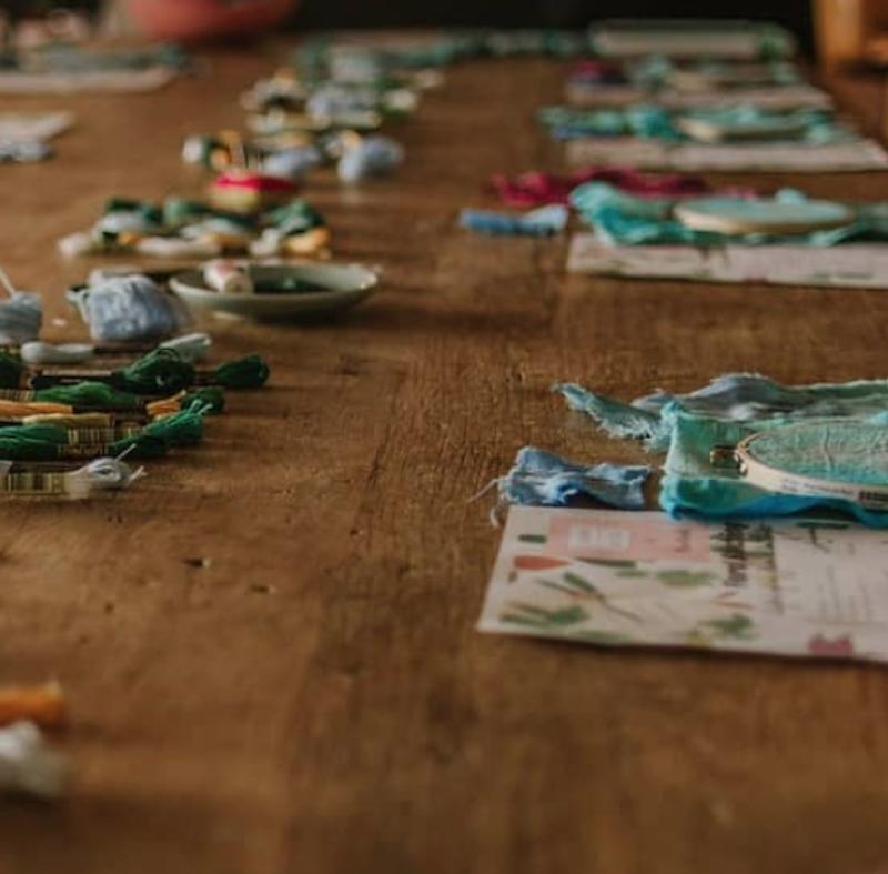 The-Windsor-Workshop-Fleur-Woods-Floral-Embroidery-07.png