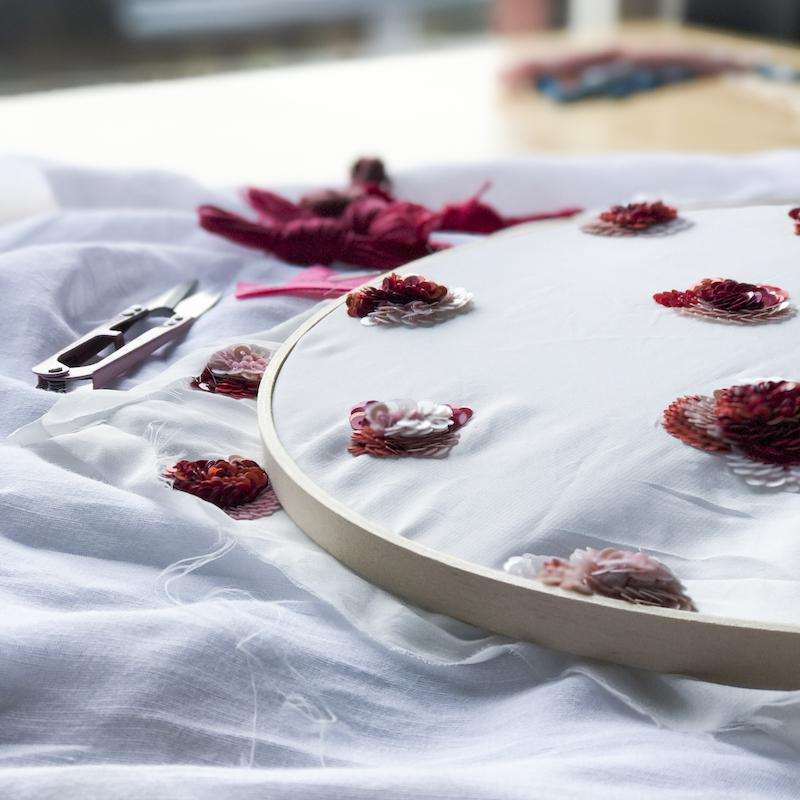 The-Windsor-Workshop-Kholo-Fashion-Indian-Embroidery-01.jpg