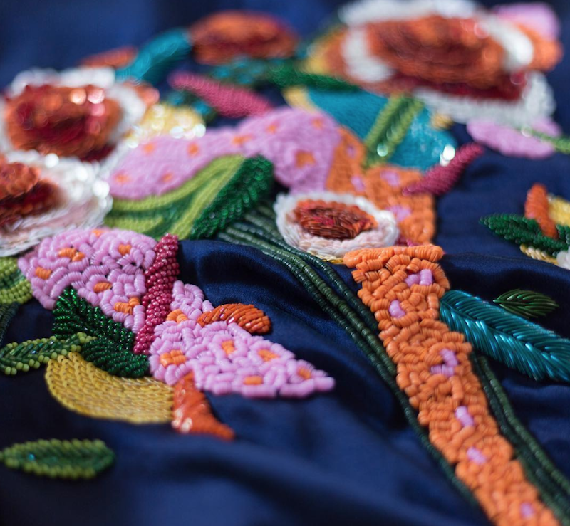 The-Windsor-Workshop-Kholo-Fashion-Indian-Embroidery-11.png