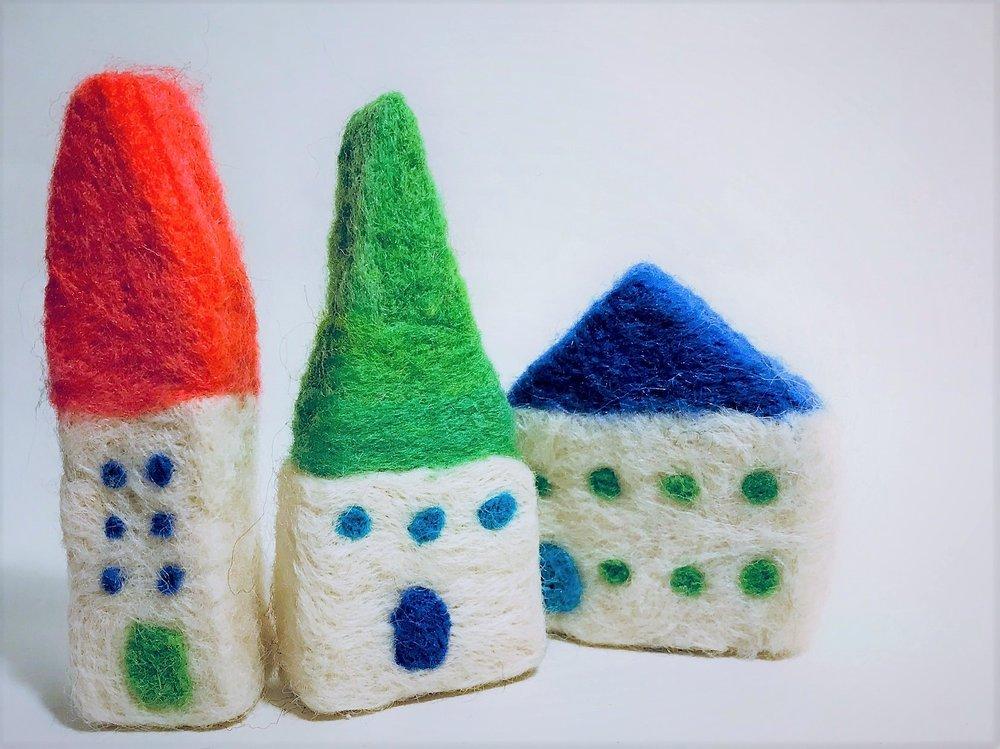 little houses long.jpg