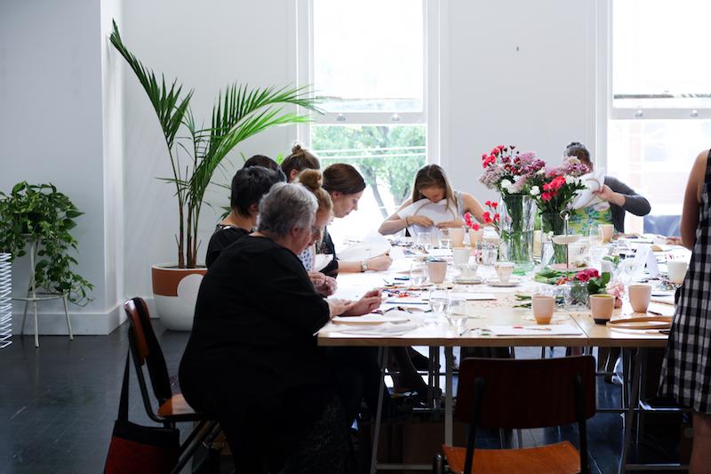 The-Windsor-Workshop-Threadfolk-Embroidery-03.jpg