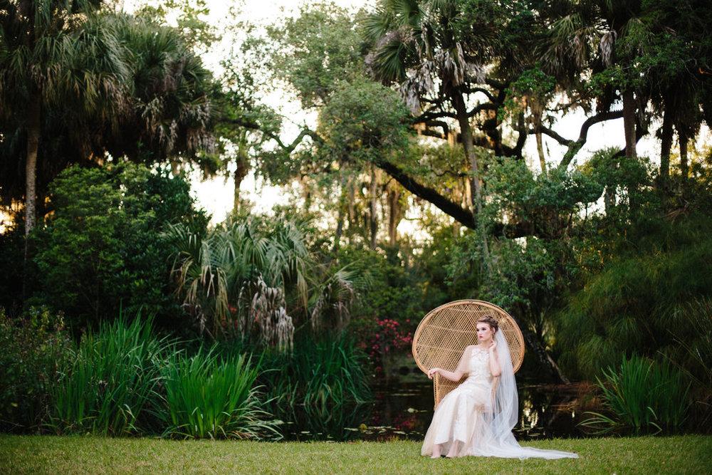 pinewood-estate-wedding354.jpg