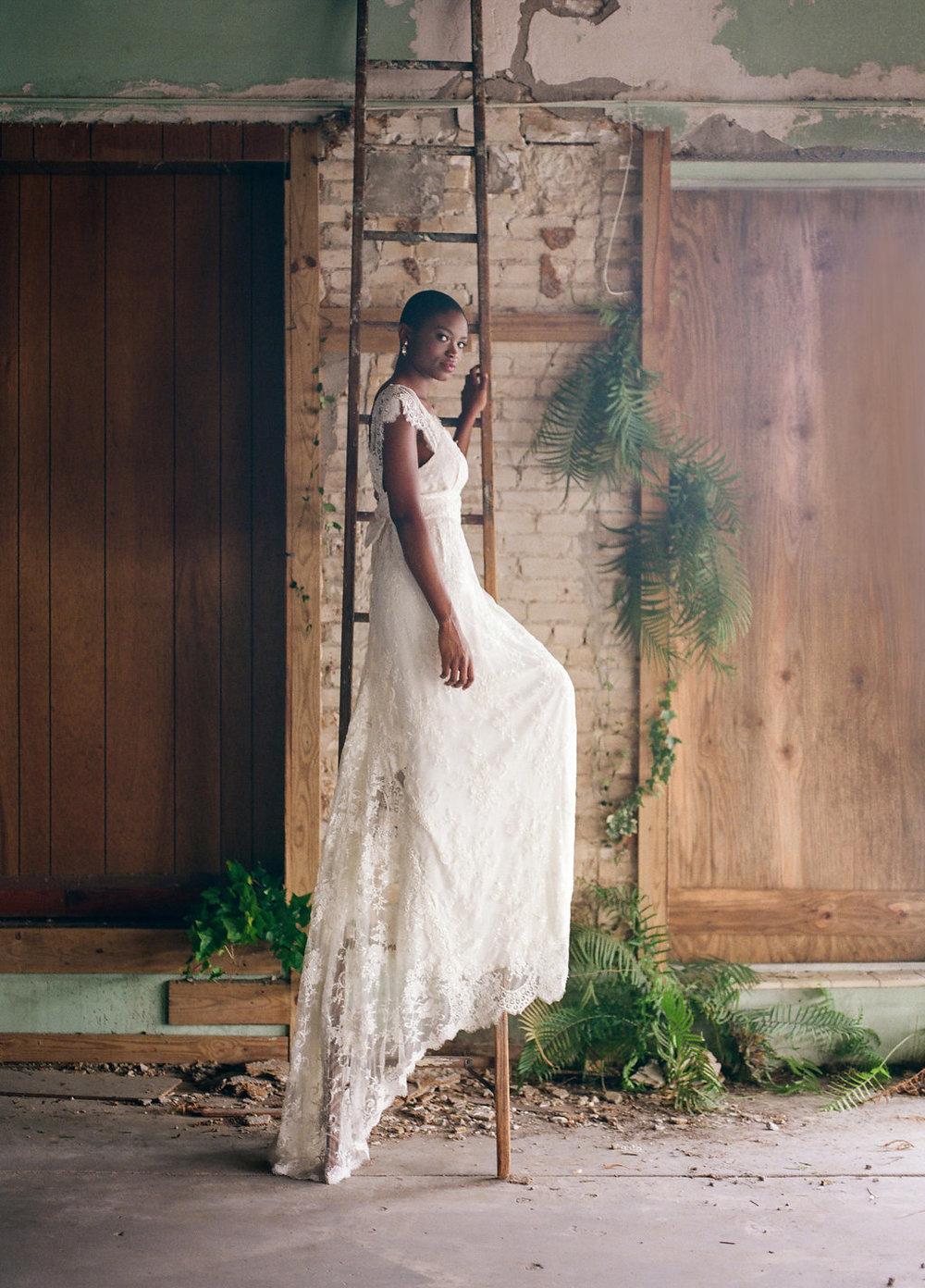 BridalFashion-1.jpg