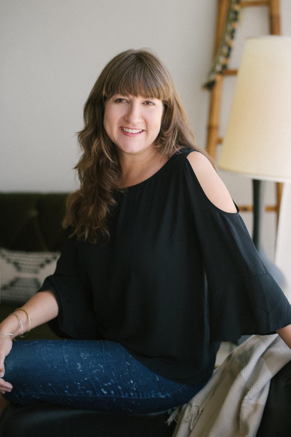 Lisa Malott