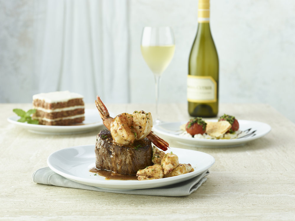 12 oz Filet Mignon W Colossal Crab and Shimp 1.jpg