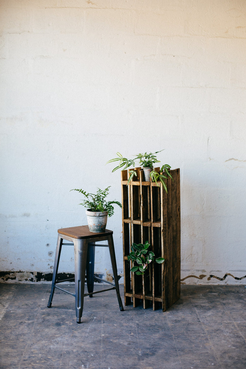 plant-stool-display.jpg