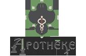 apotheke_logo.png